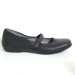 Life Stride Simply Comfort Mary Jane Loafers sz 7½